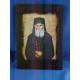 Άγιος Παίσιος ο Αγιορείτης