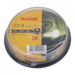 CD / DVD / BLU-RAY / ΚΑΣΕΤΕΣ