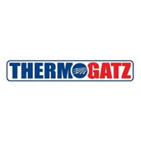 THERMOGATZ