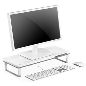DEEPCOOL M-DESK F1 GREY
