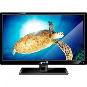 ARIELLI 2454HD LED 24''