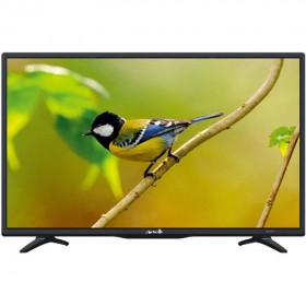 "ARIELLI 24DN6T2 LED 24"" HD Ready"