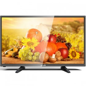ARIELLI 32D7HD LED HD 32''