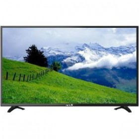 ARIELLI 55DN4T2 55'' LED Full HD