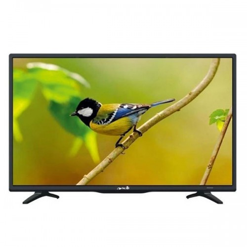 "ARIELLI 32DN5T2 32""LED HD Ready"
