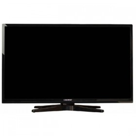 CROWN 32101 LED SLIM 32""