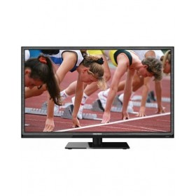CROWN  28126 LED HD 28''