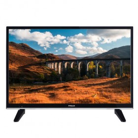 FINLUX 39-FFB-5000 SMART TV LED 39''