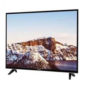 FINLUX 55-FUB-7000 Smart TV
