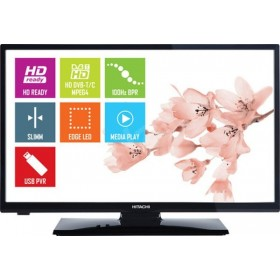 HITACHI  40HYC05 LED SMART