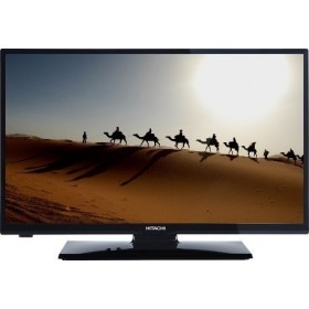 HITACHI 28HYC05 LED TV