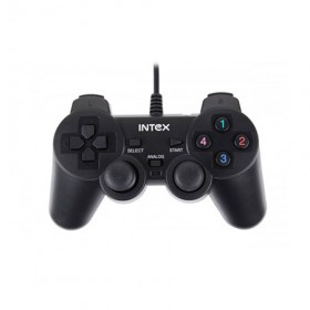 GAMEPAD INTEX DM-0217 ΔΟΝΗΣΗ