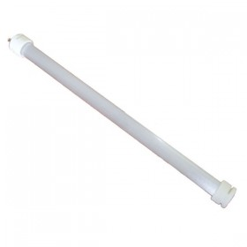 KUMTEL KS-2861 REPLACEMENT LAMP 39.5 cm