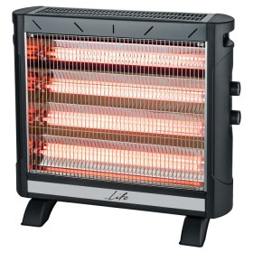 LIFE HEAT WAVE QH-101