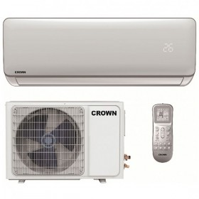 CROWN CDCI-09F038  INVERTER