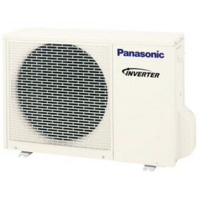 Panasonic CS/CU-RE9GKE  Inverter