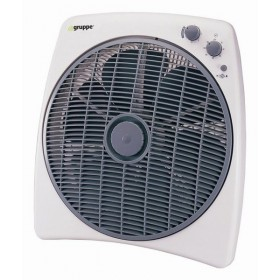 GRUPPE BOX FAN 30 & 40 cm