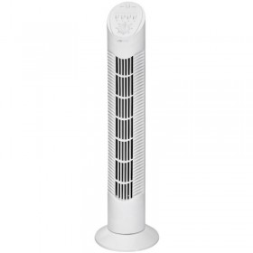 BRAND TOWER FAN