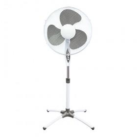 BEST AIR FS40M 40cm