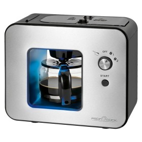 PROFI COOK PC-KA 1152