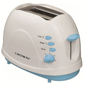 CROWN CT-819
