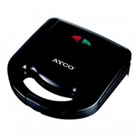 AYCO AGM-721