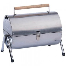 BBQ COLLECTION ED 86635