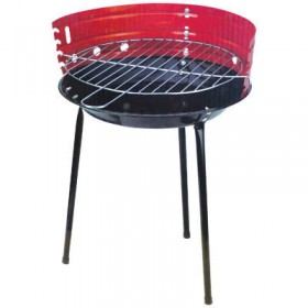 BBQ COLLECTION ED 95219