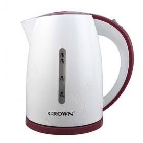 CROWN CK-1829