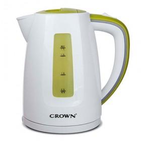 CROWN CK-1832