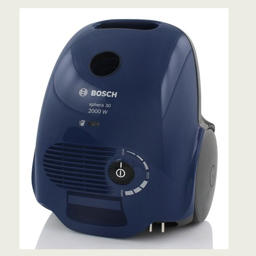 BOSCH  BSD 3020