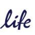 LIFE (8)
