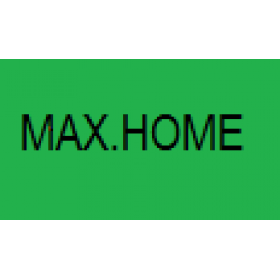 MAX.HOME