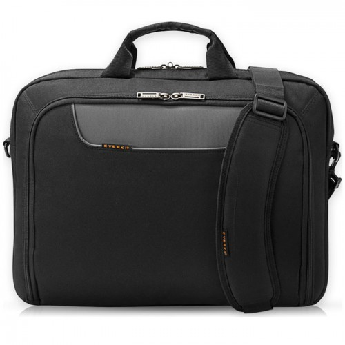 EVERKI ADVANCE BAG 17.3""