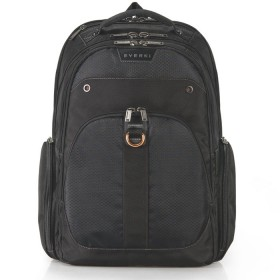 EVERKI ATLAS BACKPACK 17.3""