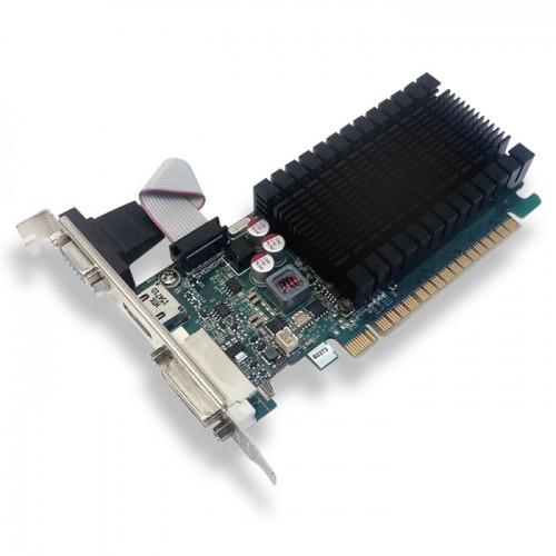 PNY GeForce GT 710 1GB