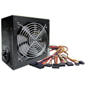 NOD PSU-104 BLACK
