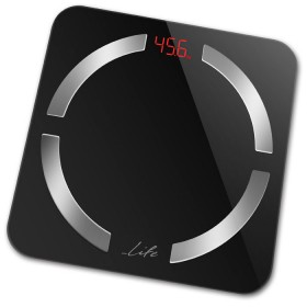 LIFE Smartweight BT Bluetooth