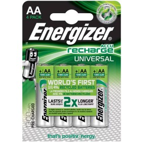 ENERGIZER AA-HR6