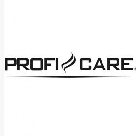 PROFI CARE