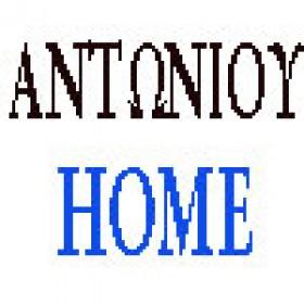 ANTONIOY HOME