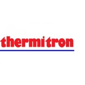 THERMITRON