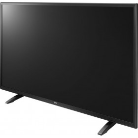 LG 32LH500D LED 32''HD Ready