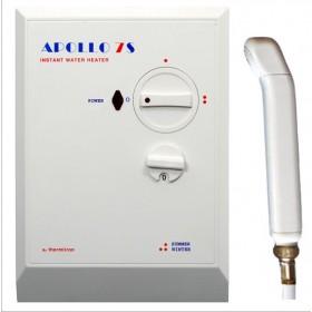 THERMITRON APOLLO 7S 4.6 KW Λουτρού - Πιέσεως Tαχυθερμαντήρας