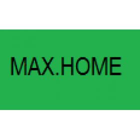MAX.HOME