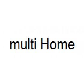 MULTIHOME