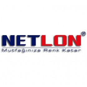 NETLON