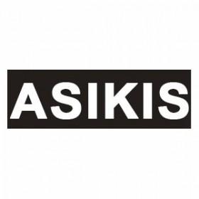 ASIKIS