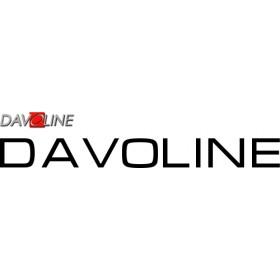 DAVOLINE