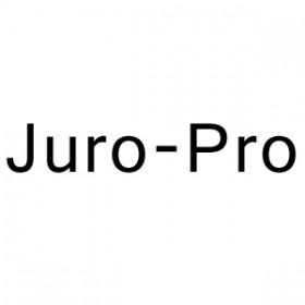JURO PRO